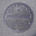 s2289_うるま市マンホール_旧石川市_いしかわうすい