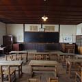 Photos: s6969_小豆島二十四の瞳映画村_木造校舎