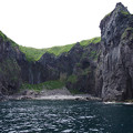 Photos: s4349_知床フレベの滝