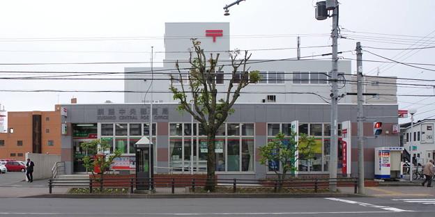 s3992_釧路中央郵便局_北海道釧路市_t
