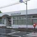 s4709_西春別駅前郵便局_北海道野付郡別海町_t