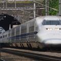 s3598_東海道新幹線下り列車番号不詳_B14編成_西谷_rt