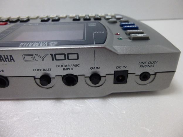 P1250269