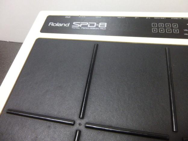 P1250922