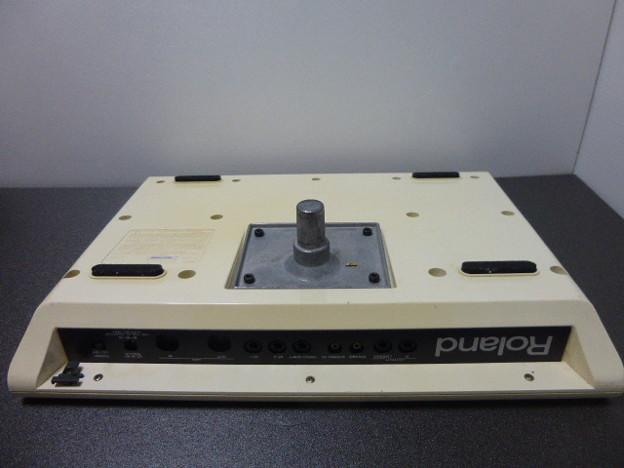 P1250932