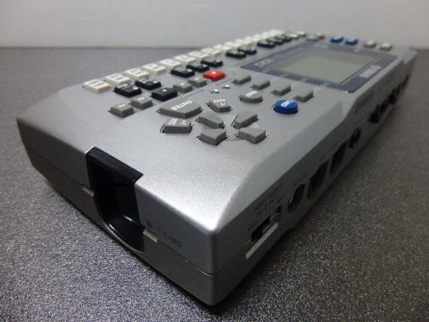 P1270482
