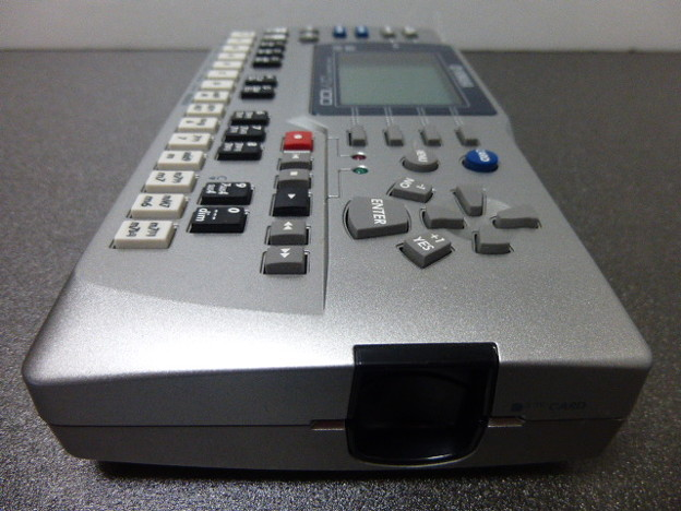 P1270483