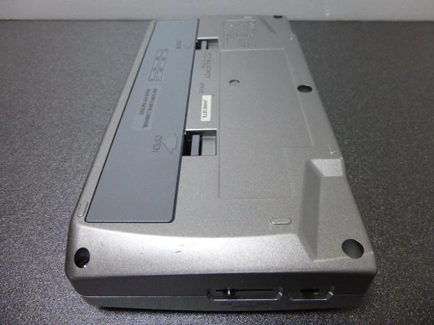 P1270490