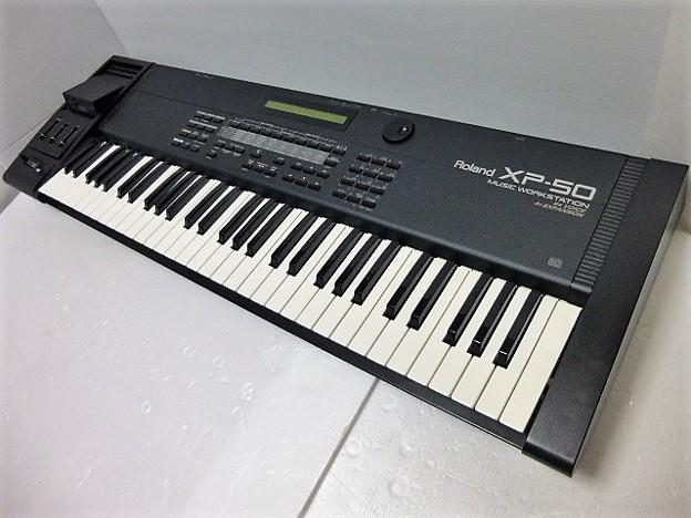 P1290164