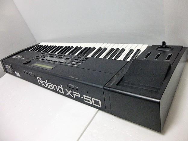 P1290175