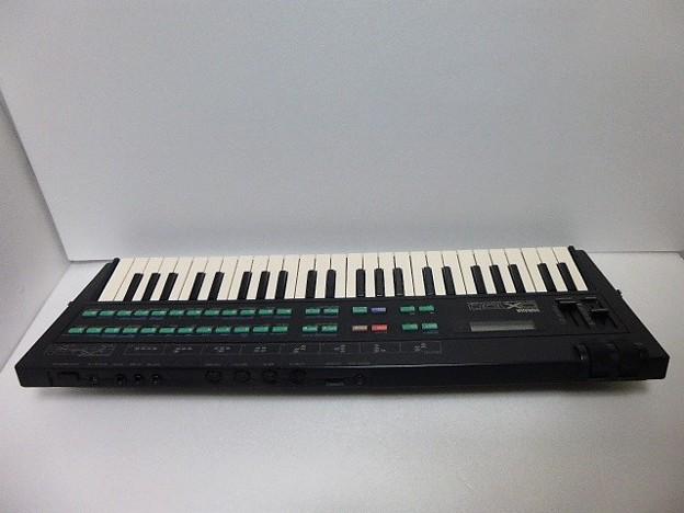 P1290743