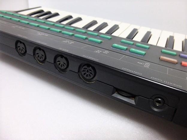 P1290746