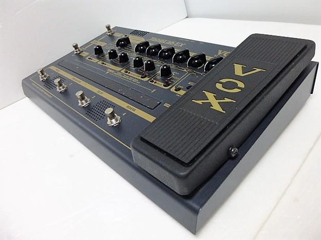 P1310273
