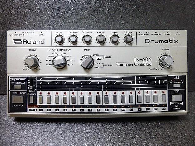 P1340219
