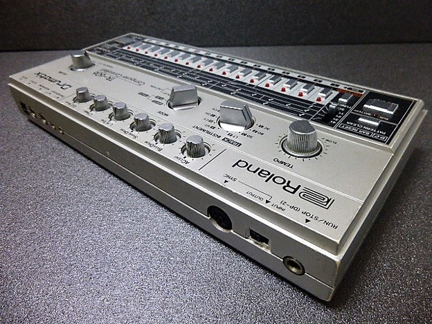 P1340230
