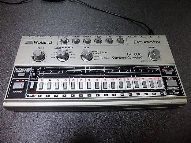 P1340241