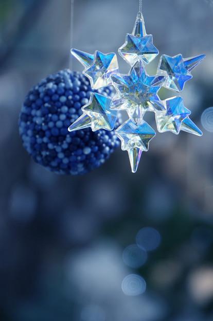 終末のクリスマス