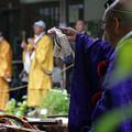 Photos: 祈祷