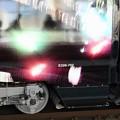 写真: '16 1/5 E3系R19編成試運転-19