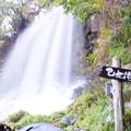 Photos: 蓼科 乙女滝