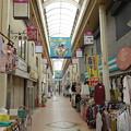 Photos: 令和に昭和な三和商店街