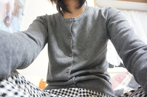 2018.05.08今日の服