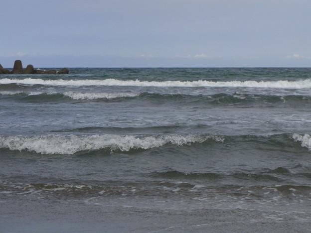 前原海岸 海その600 RIMG4421
