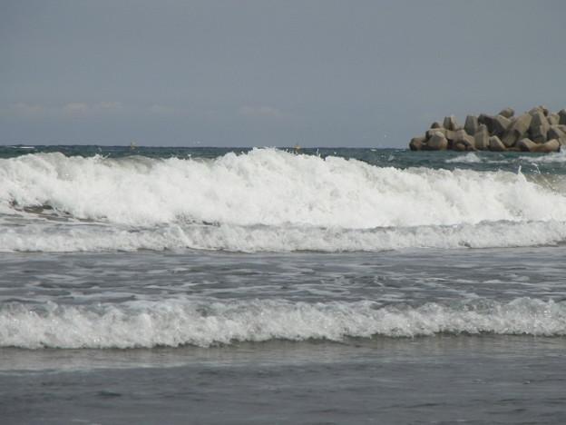前原海岸 海その602 RIMG4501