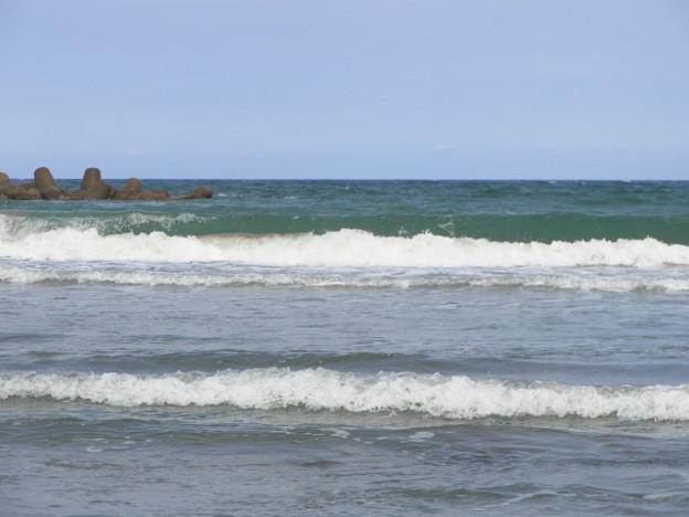 前原海岸 海その609 RIMG4476