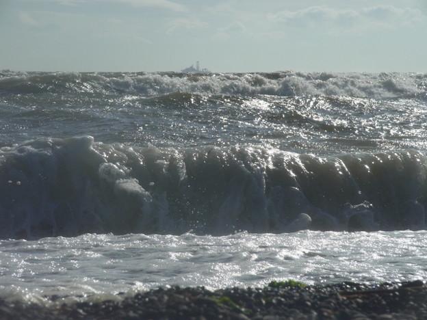 稲毛海岸 海その657 RIMG7056