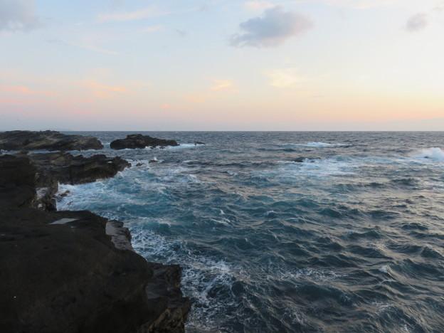 城ヶ島 海その777 IMG_1448