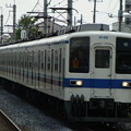 写真: 東武野田線 普通柏行 RIMG3721