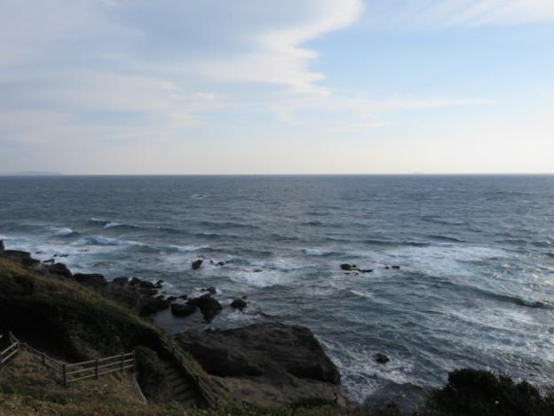 写真: 城ヶ島 海その788 IMG_1085