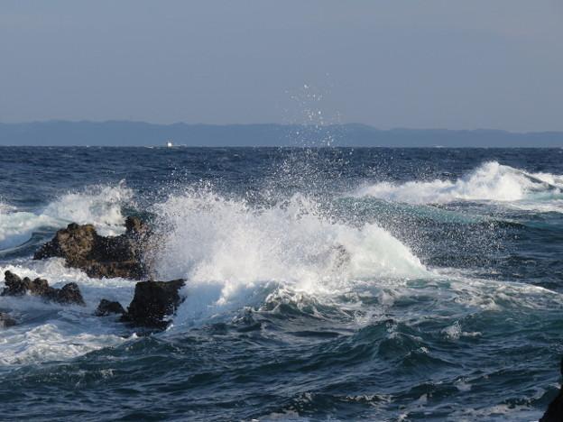 IMG_1182 海その789