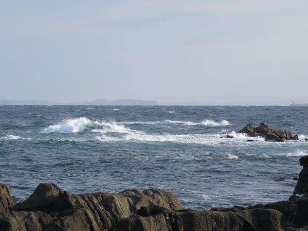 城ヶ島 海その797 IMG_1105
