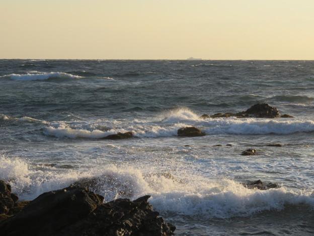 城ヶ島 海その802 IMG_1314