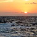 写真: 城ヶ島 海その804 IMG_1416