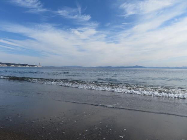 三浦海岸 海その806 IMG_0924
