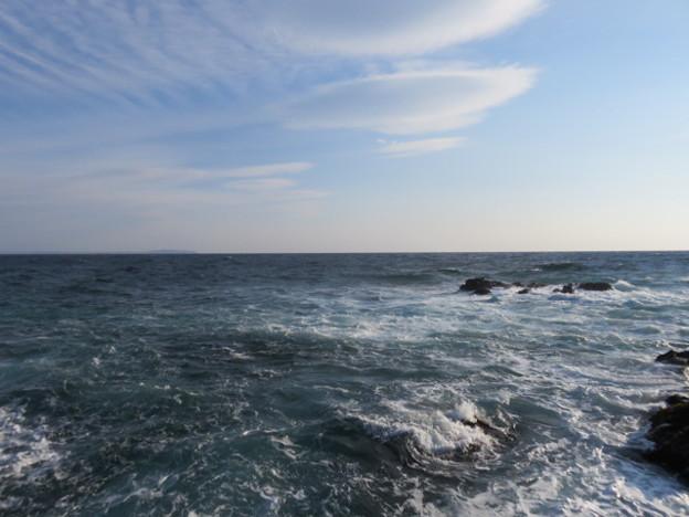 城ヶ島 海その808 IMG_1135