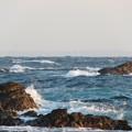 写真: 城ヶ島 海その811 IMG_1400