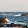 Photos: 城ヶ島 海その811 IMG_1400