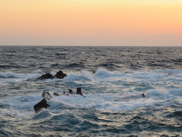 Photos: 城ヶ島 海その813 IMG_1428
