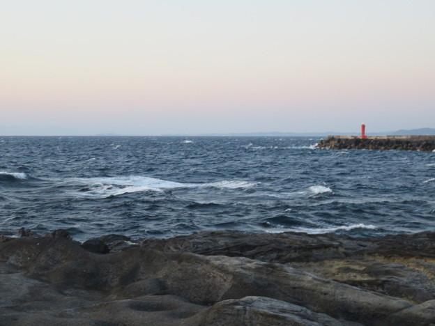 城ヶ島 海その821 IMG_1438
