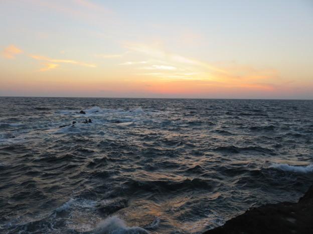 城ヶ島 海その834 IMG_1457