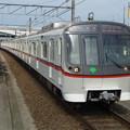 Photos: 北総線 普通羽田空港行 RIMG5216