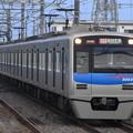 北総線 アクセス特急羽田空港行 RIMG5224