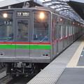 Photos: 北総線 普通西馬込行 RIMG5228