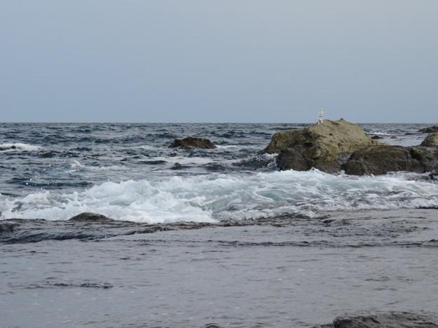 Photos: 江の島 海その855 IMG_3495