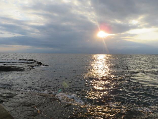 江の島 海その856 IMG_3604