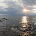 Photos: 江の島 海その856 IMG_3604